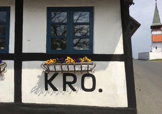 Aktive Lokale Fællesskaber – Kalundborg Kommune